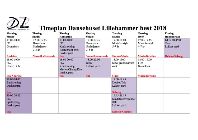 H18 Timeplan-2.png