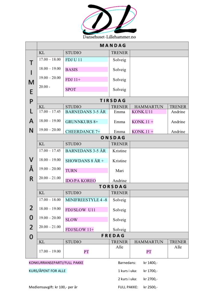 Timeplan-vår-2020-5.png